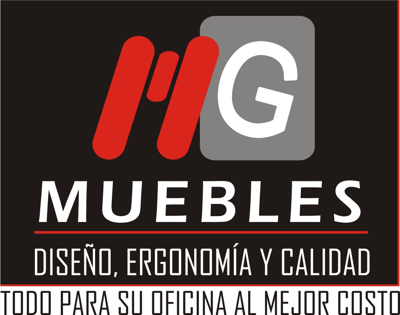 Mueblerias online beautiful sof axis with mueblerias for Mueblerias on line